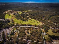 1761 Wisemans Ferry Road, Central Mangrove, NSW 2250
