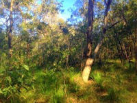 lot 4 Round Hill Road, Round Hill, Qld 4677