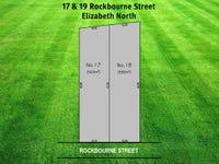 17 Rockbourne Street, Elizabeth North, SA 5113