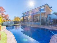10 Woodburn Way, Tamworth, NSW 2340