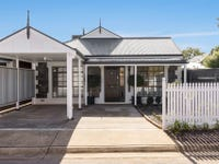 1/22 Fisher Place, Mile End, SA 5031
