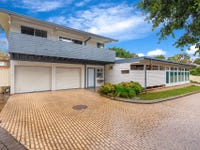 1 Bailey Crescent, North Epping, NSW 2121