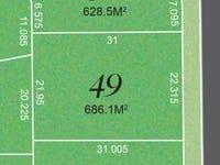 Lot 49, Proposed Road, Barden Ridge, NSW 2234