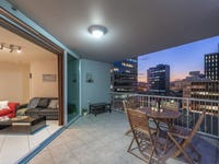 703/30 Tank Street, Brisbane City, Qld 4000