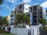 9/7 Megan Place, Mackay Harbour, Qld 4740