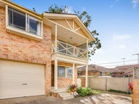 3/31 Caronia Avenue, Woolooware, NSW 2230