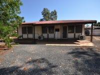 28 Lawson Street, South Hedland, WA 6722