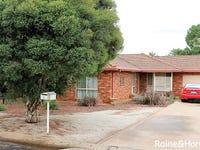 6 Mimosa Road, Parkes, NSW 2870