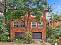 1/50 Wride Street, Maroubra, NSW 2035
