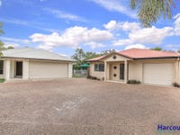 8 Aquarius Court, Idalia, Qld 4811