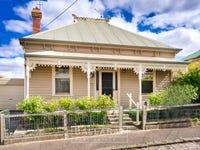 15 Holmes Street, Ballarat Central, Vic 3350