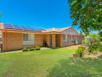 1 Fanfare Place, Capalaba, Qld 4157