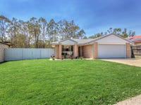 95 Currajong Place, Brassall, Qld 4305