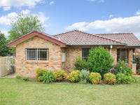6 Coralie Close, North Nowra, NSW 2541