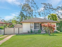 98 Carlisle Avenue, Blackett, NSW 2770