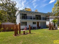 37 Long Beach Road, Long Beach, NSW 2536