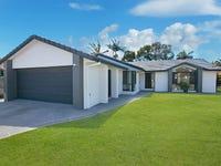 26 Merion Court, Banora Point, NSW 2486