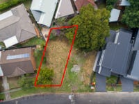 2 Rose Street, Tighes Hill, NSW 2297