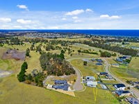 83 Country Club Drive, Lakes Entrance, Vic 3909