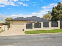 253 Vickers Road, Lavington, NSW 2641