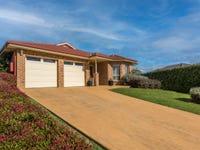 7 Kokoda Place, Bowral, NSW 2576