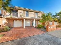 2/135 Springwood Avenue, Ettalong Beach, NSW 2257