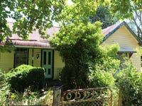 560 Blackwood Road, Newbury, Vic 3458