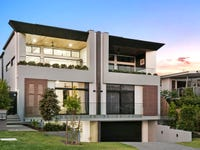 1/13 Deauville Drive, Southport, Qld 4215