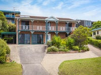 16 Culgoa Crescent, Pambula Beach, NSW 2549