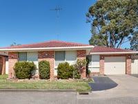 4/2 Werona Avenue, Claremont Meadows, NSW 2747