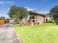 5 Parry Street, Korumburra, Vic 3950