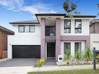 6 Kilby Avenue, Pemulwuy, NSW 2145