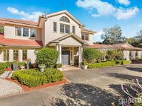 8 Coppabella Road, Middle Dural, NSW 2158