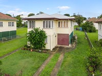 30 Esdale Street, Wavell Heights, Qld 4012