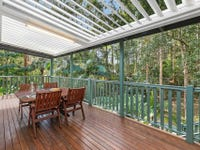 8 Timberdale Court, Mons, Qld 4556