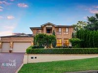 4 Pine Crescent, Bella Vista, NSW 2153