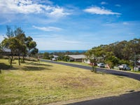 Lot 20, 2 Krista Lee Court, Tura Beach, NSW 2548