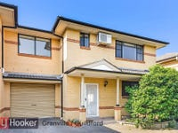 2/483 Woodville Road, Guildford, NSW 2161