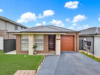 114 Commissioners Drive, Denham Court, NSW 2565