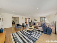 11 Want Place, Latham, ACT 2615