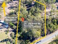 242-256 Beattie Road, Mundoolun, Qld 4285