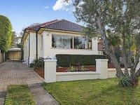 10 Kitchener Street, Maroubra, NSW 2035