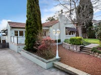 12 Beaumont Road, Killara, NSW 2071