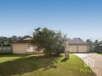 4 Saale Court, Meadowbrook, Qld 4131