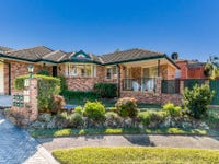 1/7 Whitewood Place, Caringbah South, NSW 2229