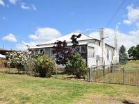125 Ferguson Street, Glen Innes, NSW 2370