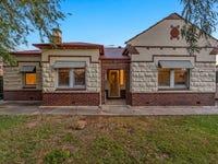 395-397 Cross Road, Edwardstown, SA 5039