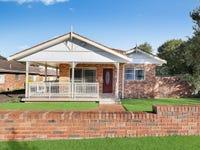 1/32-34 Terry Street, Blakehurst, NSW 2221