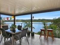 65 Broadwater Esplanade, Bilambil Heights, NSW 2486