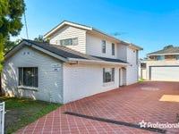 108 Bassett Street, Hurstville, NSW 2220